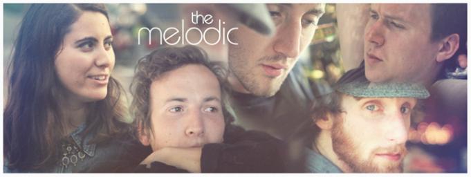 melodiclong